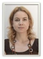 Terapeut Madalina Petrescu